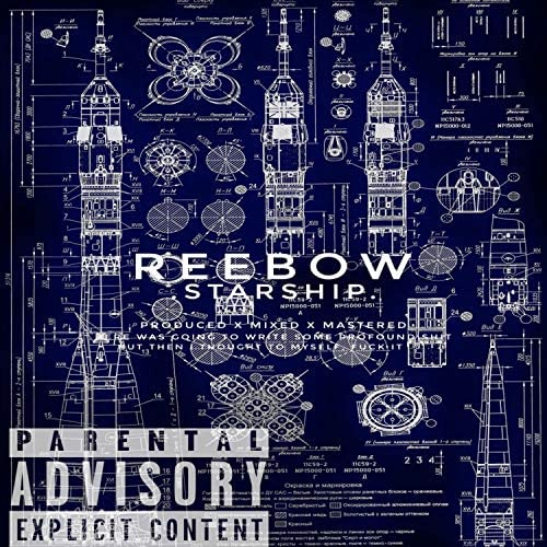 Reebow