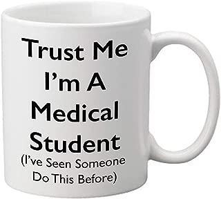 Mejor Regalos Estudiantes De Medicina de 2020 - Mejor valorados y revisados