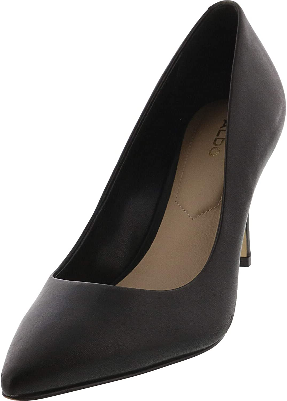 ALDO Women's Coroniti Dress Heel Pump