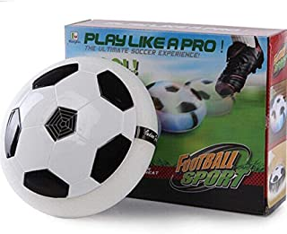Margoun Kids Air Power Soccer Football Hover Ball