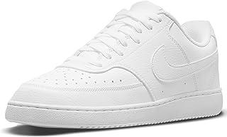 Nike Herren Court Vision Low Better Basketballschuh