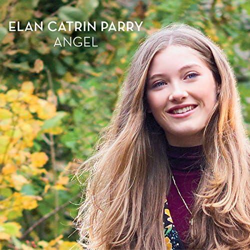 Elan Catrin Parry