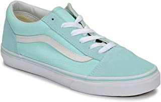 2cb94c39295b6 Amazon.fr   Vans - Baskets mode   Chaussures garçon   Chaussures et Sacs