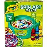 Crayola- Juego Torbellino de Color 30x25, (74-7084)