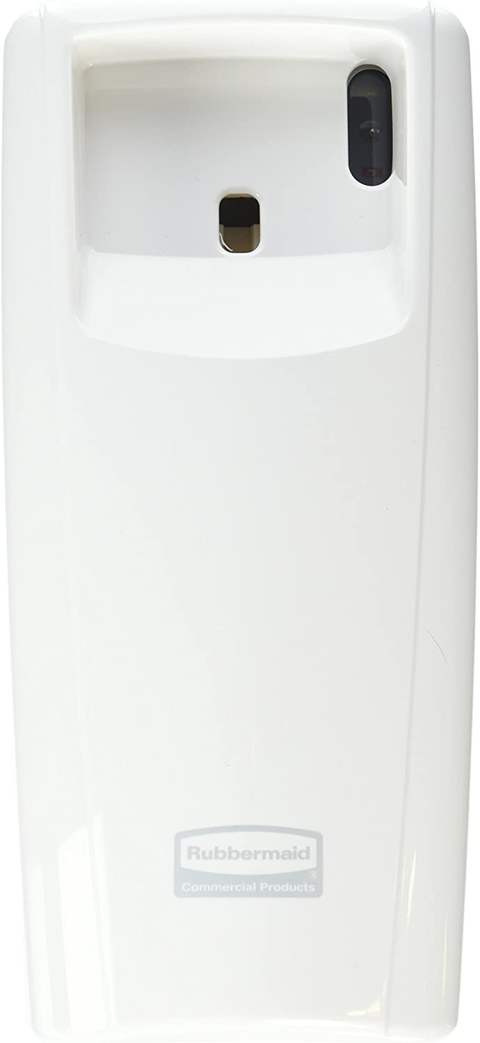 Rubbermaid Commercial Products 1793538 Odor-Control Standard Aer Max 54% OFF Max 46% OFF