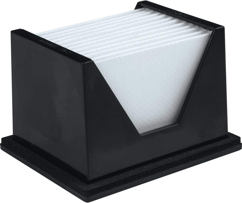 Makita Regular discount 199596-7 Hepa DX05 Filter Rare