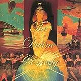 Songtexte von The Divine Comedy - Foreverland