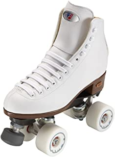 riedell 111 boost roller skates