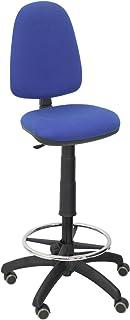 Amazon.es: sillas altas de cocina: Oficina y papelería