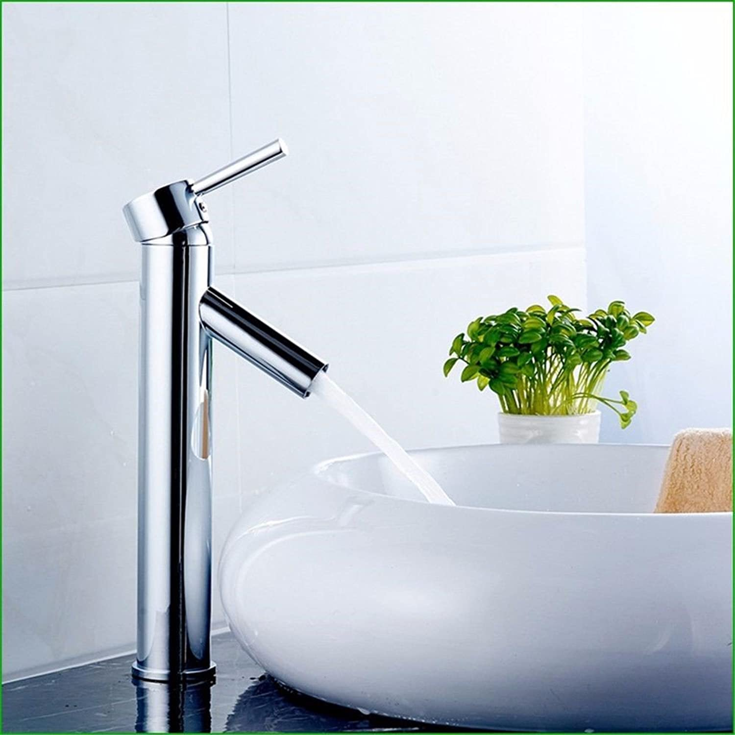 Bijjaladeva Antique Bathroom Sink Vessel Faucet Basin Mixer Tap The Brass, Chrome Plated basin mixer is a water faucet washbasin bath tub faucet and cold water faucet