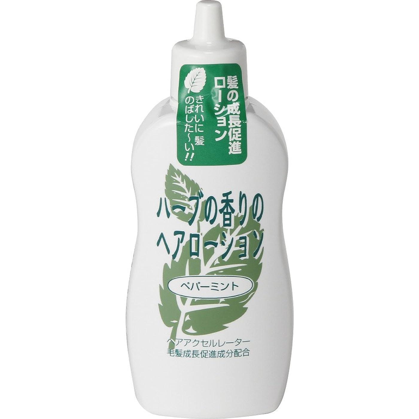芸術的吐くストレスヘアアクセルレーター ペパーミント 150ml【HTRC3】