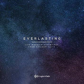Everlasting (Live)