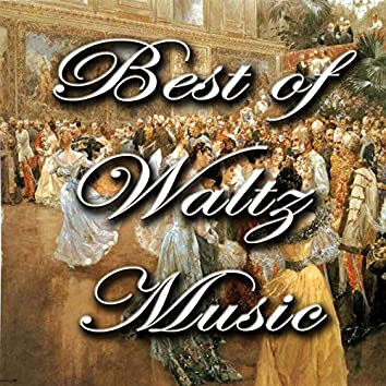 Best of Waltz Music
