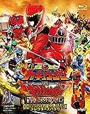 烈車戦隊トッキュウジャーVSキョウリュウジャー THE MOVI...[Blu-ray/ブルーレイ]