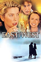 Best east and west film Reviews