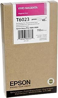 Amazon.es: epson 7880