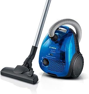 Amazon.es: Bosch - Aspiradoras / Aspiración, limpieza y cuidado de ...