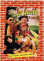 Joe Scruggs in Concert [DVD] [Import]