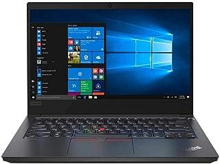 """Lenovo ThinkPad E14 14"""" Full HD IPS Intel Quad Core i5-1135G7 256 GB SSD 8 GB RAM, Win 10 Pro 64-bit"""