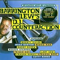 DJ Counteraction