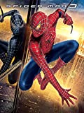 Spider-Man 3 [OV] (4K UHD)