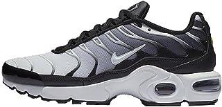 Günstig Nike Air Max Tn Cool SchwarzRosa Trainer Damen