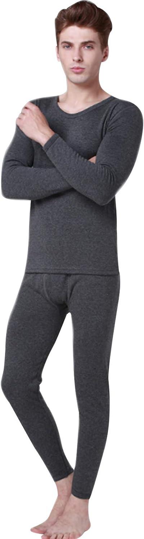Letuwj Men's Underwear Swimwear Sets
