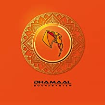 Dhamaal Soundsystem