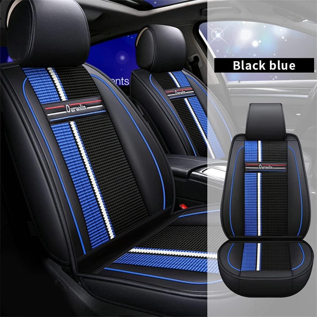 Jiahe Car Seat Cover for Hyundai Indianapolis Ranking TOP11 Mall Accent Verna I20 IX25 IX35 I30