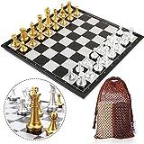 ajedrez adultos grande