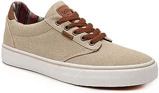 Vans Atwood Deluxe Sneaker Beige