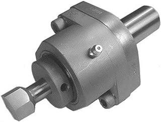rotary broach holder