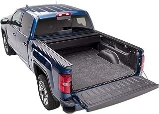 """BedRug Bed Mat BMQ15SCS fits 15+ F-150 5'5"""" BED"""
