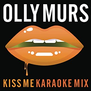 Best olly murs karaoke Reviews