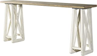 lane sofa bar table