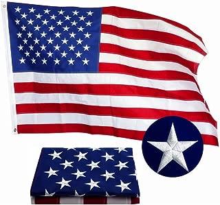 Best american flag boat flag Reviews