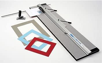 Best logan 450 intermediate mat cutter Reviews