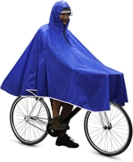 Best raincoat for bike riders Reviews