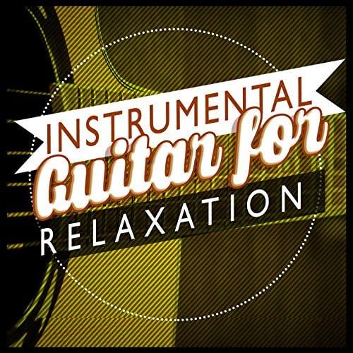Instrumental Songs Music & Guitar Songs