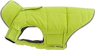 rc pets coats