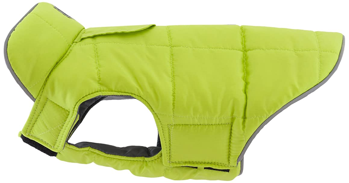 RC Pet Products Skyline Puffy Vest