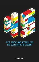 Best international baccalaureate books Reviews