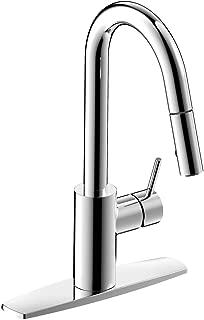 Best fontaine kitchen faucet replacement parts Reviews