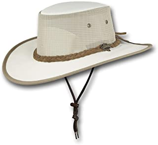 2e1175aaf Amazon.in: Barmah Hats: Clothing & Accessories