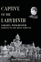 Best sarah winchester book Reviews