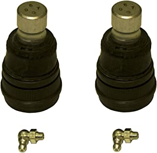 Front Centric 610.61034 Ball Joint Lower