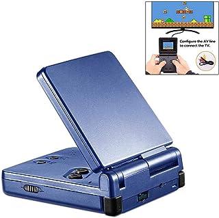Amazon.es: A partir de 16 años - Juegos electrónicos portátiles ...