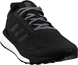 adidas Response Boost LT Mens Running Shoe