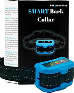 Best petrainer dog shock collar Reviews