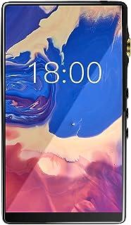 iBasso DX160 Portable Mastering Player, Android 8.1 Digital Music Player, high-Fidelity Bluetooth MP3, Ldac/aptx/USB DAC,B...